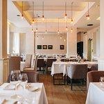 Photo of Vittorio Restaurant