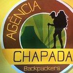 Agência Chapada Backpackers