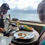 Foto de Pimenta De Cheiro Ilhabela Restaurante