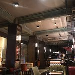 ภาพถ่ายของ Red Rose Restaurant and Jazz Bar