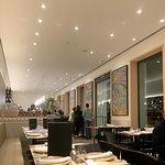 Foto de Fluvial Restaurant