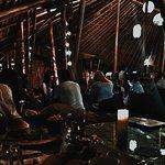 Zdjęcie Cafe Chill