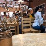 ภาพถ่ายของ Ceresia Coffee Roasters