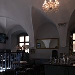 Fotografia lokality Leroy Bar & Café