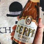 Beer Cerpa