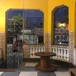Photo de General Store Camiseteria e Cafeteria