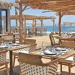 Culinarium Sea Food Restaurant