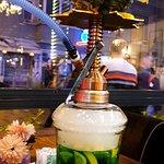 صورة فوتوغرافية لـ Cafe La DOLCE