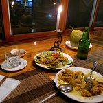 תמונה של Yummy Restaurant