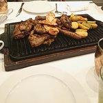 Botonis Restaurant fényképe