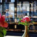 Photo of Miedziana Cafe
