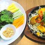 ภาพถ่ายของ Hoang Cuisine
