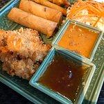Bilde fra Royal Thai Restaurant