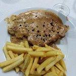 Fotografia de Restaurant Imperial
