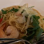Gioia Charcoal Grill & Oyster Bar照片