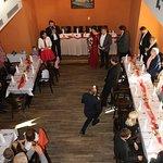 Photo of Restaurant and pension U Labute
