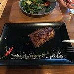 Fotografia lokality MANZO steak&burger