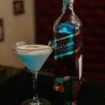 Fotografija – Pun Kufer Craft Cocktail Bar
