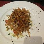 Fotografija – Restaurante S´angel Palma