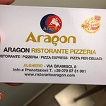 Foto Aragon