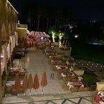 صورة فوتوغرافية لـ Studio Misr Al-Azhar Park