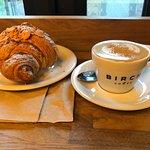 Birch Coffee照片