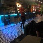 Foto de Lotiz Lounge & Hookah