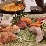 Photo of Sushi Bar Tokyo