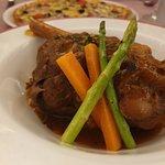 Bilde fra L'Olivo Restaurant