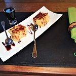 תמונה של The Olive Tree Restaurant Brugge