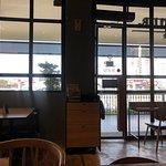 ภาพถ่ายของ THE COFFEE CLUB - Thamaharaj