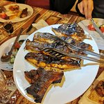 Фотография Ресторан Лчак