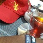 صورة فوتوغرافية لـ Ceylon Tea Cabin