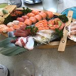 Photo de Restaurant Le Katana