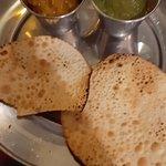 """Fotografia de Taste Of India Cusco """"Cafe Carvalho"""""""