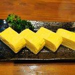 ภาพถ่ายของ ร้านอาหารญี่ปุ่น อาซิบิ