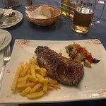 Foto de Restaurante Celler Ca'n Santiago