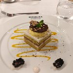 Fotografie: Republika Restaurant & Café
