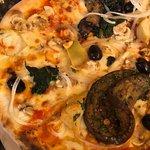Foto van La Porchetta Pollo Bar