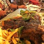bistecca marchigiana