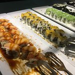 Foto van FoodExplore