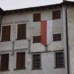 Castello del Lupo