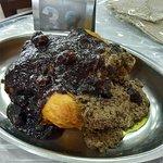 صورة فوتوغرافية لـ Khavar Khanom Restaurant