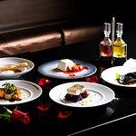 תמונה של Terrazza Italian Restaurant