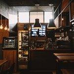 Coffee Sound