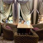 ภาพถ่ายของ Cafe VIP
