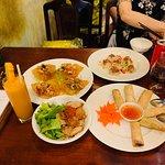 תמונה של Miss Ly Cafe