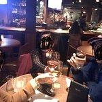 صورة فوتوغرافية لـ The Keg Steakhouse and Bar