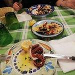 Photo of Vini e Cucina