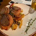 Billede af Felix Cafe&Steakhouse